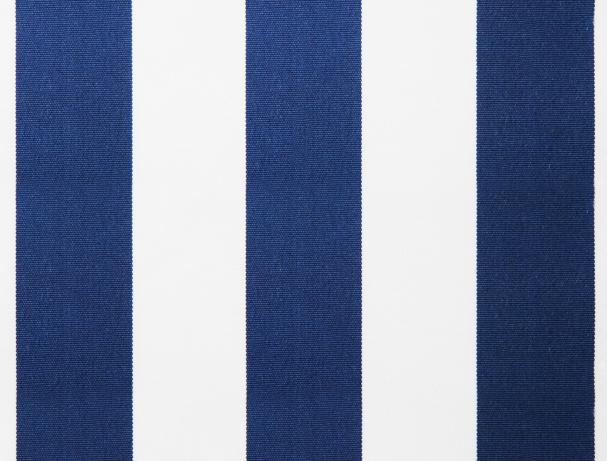 Ersatzstoff Inkl Volant F R 4 5m X 3m Markisen Blau