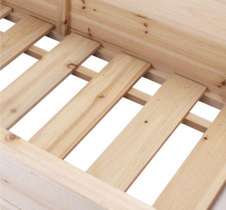 lacewing fr hbeet h 38cm b 122cm t 61cm 109 99. Black Bedroom Furniture Sets. Home Design Ideas