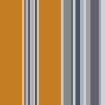 ersatzstoff f r 1 5m x 1m markisen blau orange gestreift 34 99. Black Bedroom Furniture Sets. Home Design Ideas
