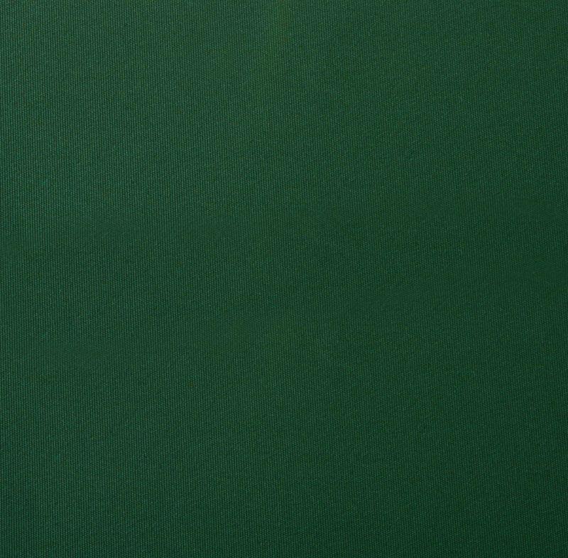 Ersatzstoff Inkl Volant F R 6m X 3m Markisen Gr N 159 99