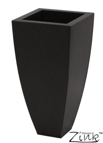 verzinkte pflanzt pfe aus metall 22 99. Black Bedroom Furniture Sets. Home Design Ideas