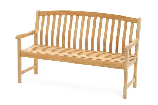 belardo 3er bank rivula 519 00. Black Bedroom Furniture Sets. Home Design Ideas