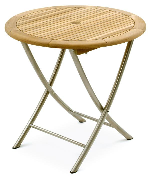 belardo klapptisch rund triodia 289 00. Black Bedroom Furniture Sets. Home Design Ideas