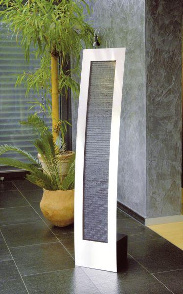 wasserwand aquaduct de luxe 519 99. Black Bedroom Furniture Sets. Home Design Ideas