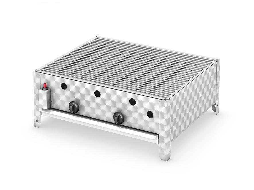 enders gastrobr ter 2 gr mit grillrost 179 00. Black Bedroom Furniture Sets. Home Design Ideas
