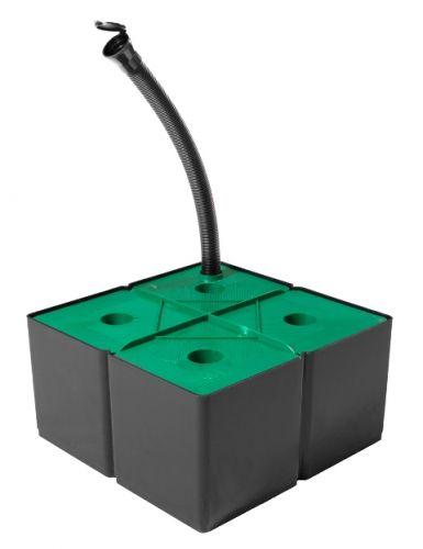 Bewässerungssystem von \'Plantsava\' 25L 39,99 €