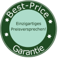 Best-Price-Garantie!