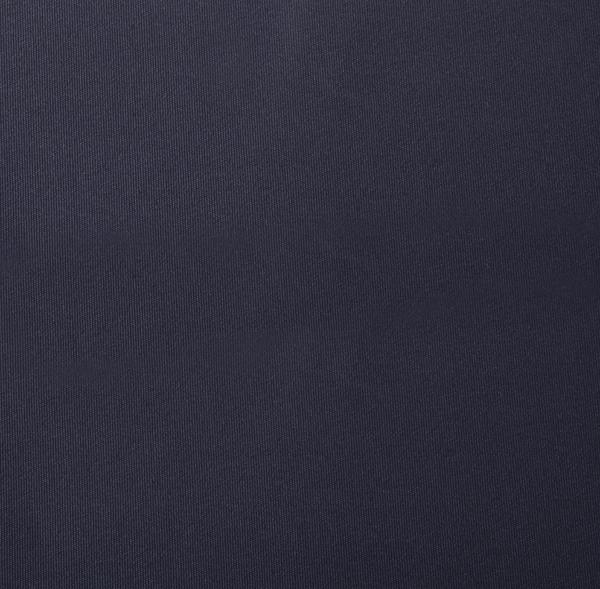 Ersatzstoff Inkl Volant F R 4m X 3m Markisen Blau 124 99