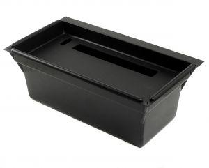 30cm reservoir deckel 89 99. Black Bedroom Furniture Sets. Home Design Ideas