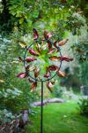 "214cm Windrad / Windspiel ""Chatsworth""..."