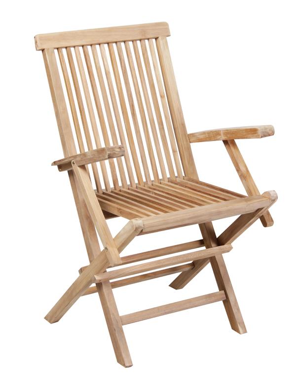 gartenm bel set aus a klasse teakholz lakeland 7 tlg 829 99. Black Bedroom Furniture Sets. Home Design Ideas