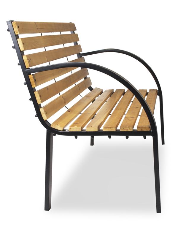 earlywood gartenbank yarnton zweisitzer gartenbank. Black Bedroom Furniture Sets. Home Design Ideas
