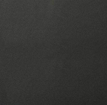 Ersatzstoff Inkl Volant F R 4m X 3m Markisen Anthrazit