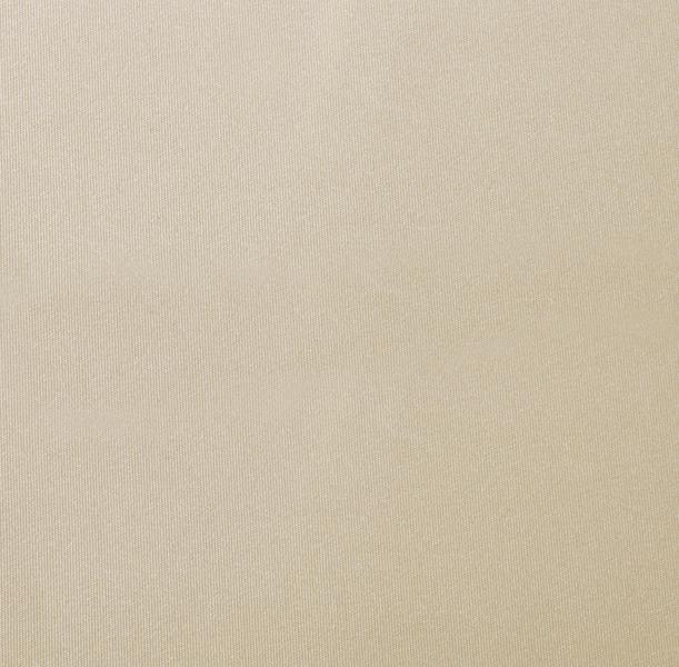 ersatzstoff inkl volant f r 2 5m x 2m markisen elfenbein 74 99. Black Bedroom Furniture Sets. Home Design Ideas