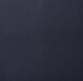 ersatzstoff inkl volant f r 4m x 3m markisen blau 124 99. Black Bedroom Furniture Sets. Home Design Ideas