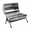 Picknickgrills/ Mini-Grills
