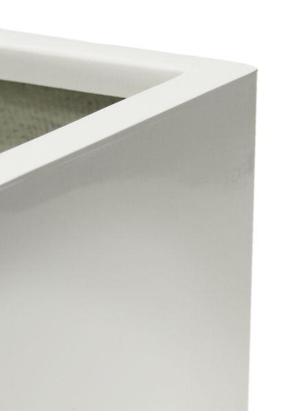 blumenkasten f r fensterbank 18cm x 76cm x 17cm primrose. Black Bedroom Furniture Sets. Home Design Ideas